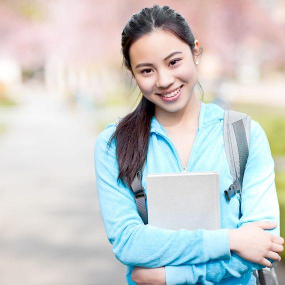 Du học Nhật có rất nhiều việc làm thêm kiếm tiền