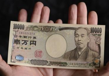 Bài toán chi tiêu cho du học sinh tại Nhật