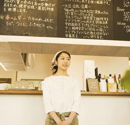 Những điều cần biết khi xin việc làm thêm tại Nhật